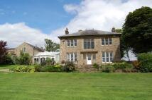 5 bedroom Detached property for sale in Comb Hill, Haltwhistle