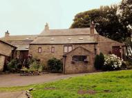 Farm House for sale in Allendale