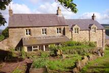 Farm House in Allendale