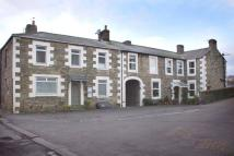 property for sale in Shaftoe Street, Haydon Bridge
