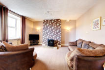 Flat for sale in John Martin Street...