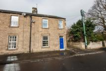 4 bedroom End of Terrace home for sale in John Martin Street...