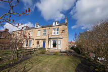 Flat in South Rigg, Hexham