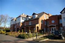 2 bed Retirement Property for sale in Primlea Court, Corbridge