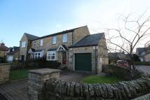 3 bedroom semi detached home for sale in Townhead, Hexham