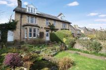 6 bed semi detached house for sale in Belmont Gardens...