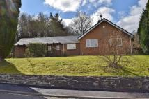 3 bedroom Bungalow in Whiteside Bank...