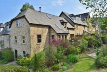 4 bedroom Terraced house for sale in South Park, Hexham