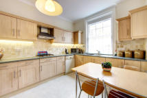 2 bedroom Apartment in The Leazes, Shaws Lane