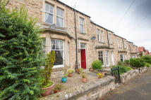 5 bedroom Terraced property in St Oswalds Road, Hexham