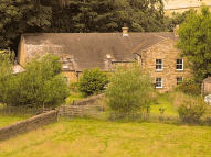 Allendale Farm House for sale