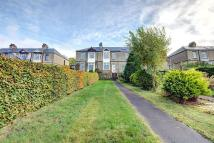 3 bedroom Terraced property for sale in Allen View, Catton