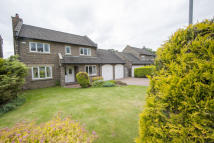 4 bed Detached home for sale in Bishops Hill, Acomb