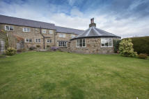 4 bed Barn Conversion for sale in Unthank, Kiln Pit Hill