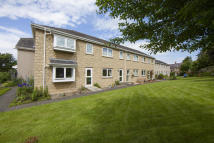 1 bed Retirement Property in Windsor Court, Corbridge