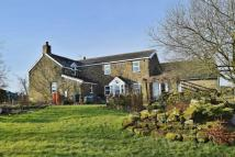 Character Property for sale in Stanegate, Bardon Mill