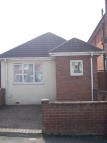 Detached Bungalow to rent in Swift Road, Southampton...