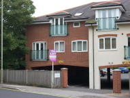 1 bed Apartment to rent in Military Road, Gosport...