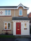 3 bedroom semi detached home in Roebuck Drive, Hardway...