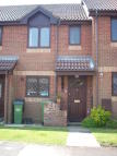 Terraced home to rent in Lambourne Drive...