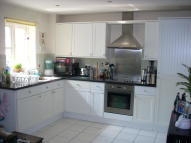 1 bedroom Apartment to rent in South Square, Knowle...