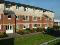2 bed Apartment for sale in Duncan Road, Park Gate...