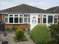 Bungalow to rent in Martello Close...
