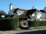 Detached property to rent in SEAL SQUARE, Selsey, PO20