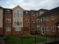 Apartment to rent in Botley Road, Park Gate...