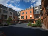 4 bed new development in Tenby Street, Hockley...