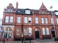 4 bed Penthouse for sale in Sheepcote Street...