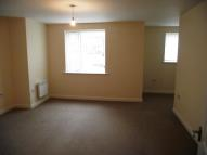 2 bed Flat for sale in Kinsey Road, Edgbaston...