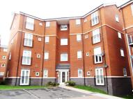 Flat for sale in Kinsey Road, Edgbaston...