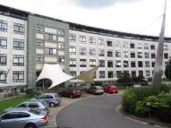 Penthouse for sale in Yew Tree Road, Moseley...