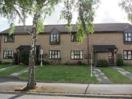 1 bedroom Maisonette in Poplar Road, Dorridge...