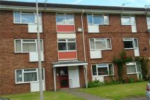 2 bed Apartment in Park Lane, Whitchurch...