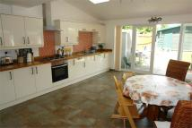 semi detached property to rent in Westbourne Road...