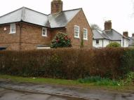 3 bed semi detached property to rent in Lon Isa, Rhiwbina...