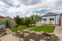 2 bedroom Detached Bungalow in Heol Carne, Whitchurch...
