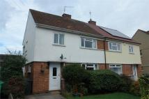 3 bedroom semi detached house for sale in Dolwen Road...