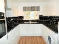 2 bedroom Flat in Trewartha Court...