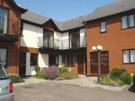 Tyn-Y-Pwll Road Maisonette for sale