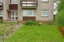 Glan Y Nant Road Flat for sale