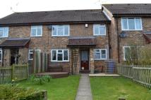 2 bed property to rent in Bow Field, Hook, RG27