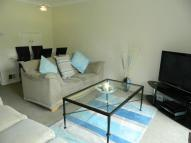 2 bedroom Terraced home to rent in London Road, Odiham, RG29