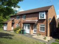 Maisonette in Lychpit, Basingstoke...