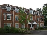 Dickens Lane Flat to rent
