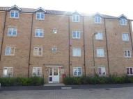 2 bedroom Flat in Emperor Way, Fletton...