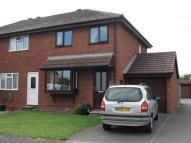 semi detached home to rent in . Windsor Road ....