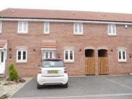 3 bedroom Terraced property to rent in . Crowpill Lane ....
